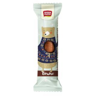 """""""Bruno"""" Schoko Lebkuchen Konfekt"""