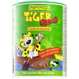 Tiger Quick Instant Kakaogetränk