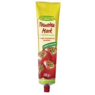 Tomatenmark(Tube) Rapunzel