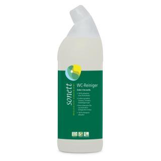WC Reiniger-Zeder-Citronella