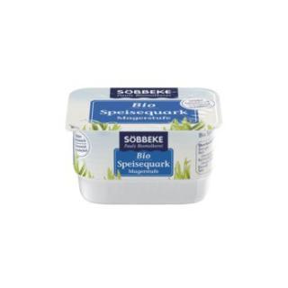 Speisequark mager 0% 250 g