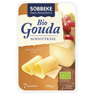 Gouda Scheiben