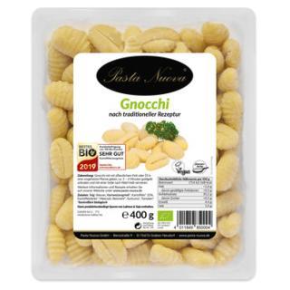 Gnocchi orginale, frisch (Pasta Nuova)