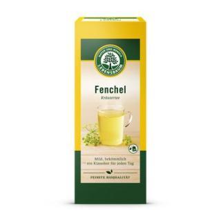 Fenchel Tee - Beutel