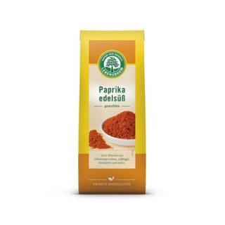 Paprika edelsüß in der Tüte