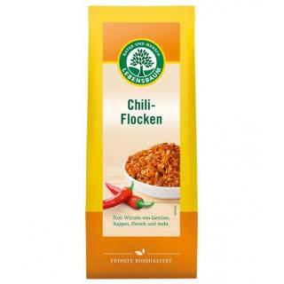 Chili Flocken