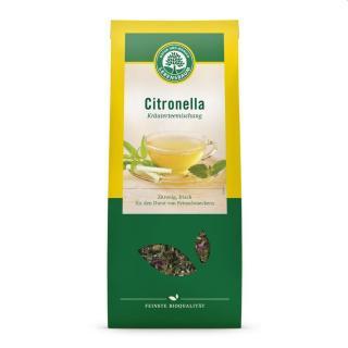 Citronella - lose