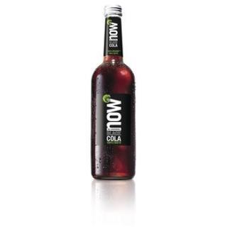 now - Black Cola