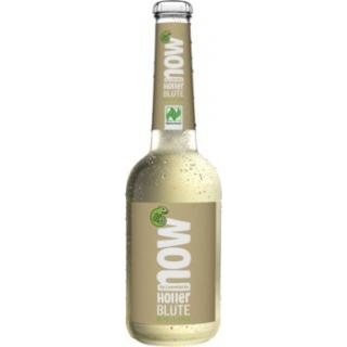 now - Holler Blüte (10x0,33l)