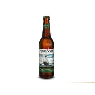 Keller Bier 1402, 20 x 0,5l