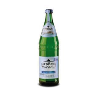 Waldquelle still 12x0,75l (Glas)
