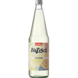 Bio Zisch Zitrone (Voe)