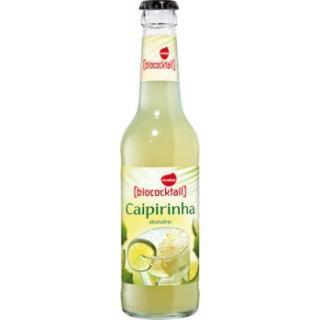 Biococktail Caipirinha (12x0,33l) (Voe)