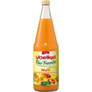 Family Multi, Voelkel