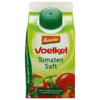 Tomatensaft Elopak 0,5l