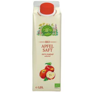Apfelsaft Elopak 1l