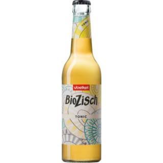 Bio Zisch Tonic (12x0,33l) (Voe)