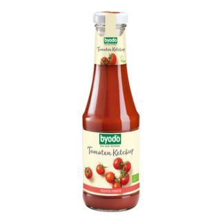Tomatenketchup Byodo