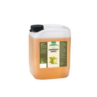 Condimento Balsamico bianco 5 l