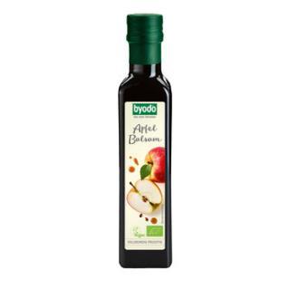 Apfel Balsam