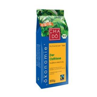 Ostfriesen Mischung Fairtrade