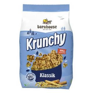Krunchy Classic