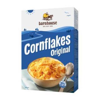 Cornflakes original