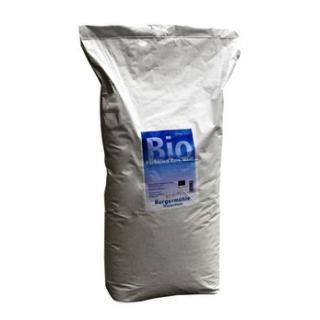 Parboiled Reis weiß 25 kg