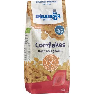 Cornflakes - Spielberger
