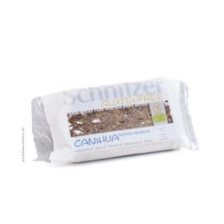Canihua active mineral