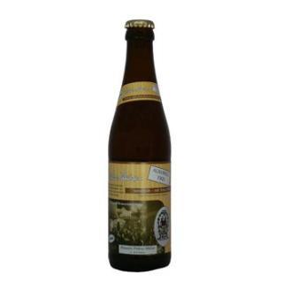 Pinkus Weizen- ALKOHOLFREI 0,33l -Kiste