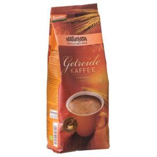 Getreidekaffee Instant Nachfüllpack
