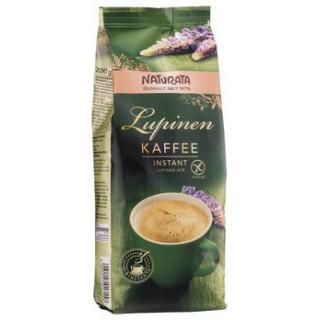 Lupinenkaffee Instant Nachfüllbeutel