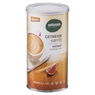 Getreidekaffee Instant Dose