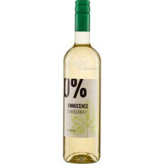 Chardonnay alkoholfrei Vinnocence