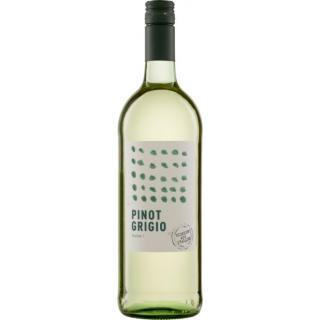 """Pinot Grigio """"Colori"""""""