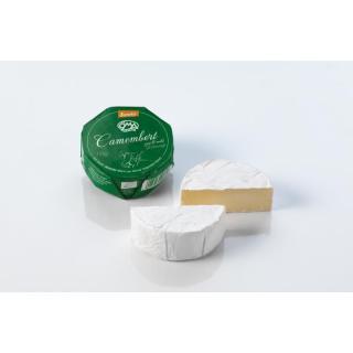Camembert demeter