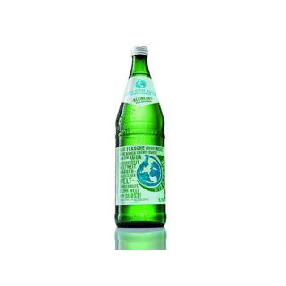 "Viva con Agua ""Kleinlaut"" - Glas GDB 12x0,75l"