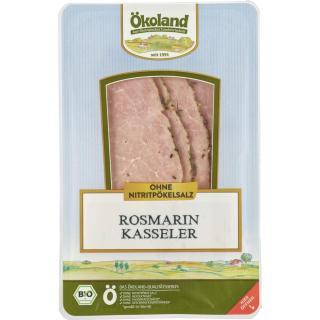 Rosmarin-Kasseler