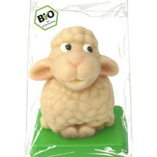 Marzipan Lamm (Tüte)
