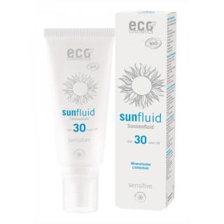 Sonnenspray LSF 30 sensitiv