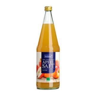 Apfelsaft Bioland 1l bioladen