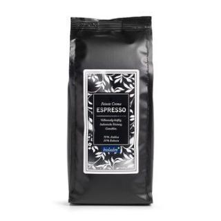 Espresso gemahlen - bioladen