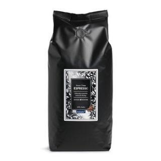Espresso ganze Bohne - bioladen