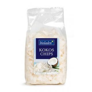 Kokoschips
