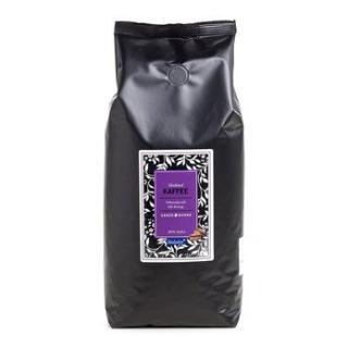 Hochlandkaffee ganze Bohne (1kg)