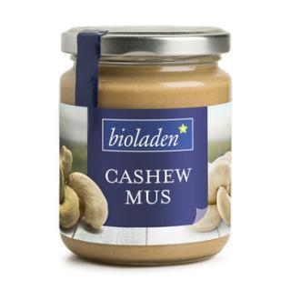Cashewmus fair