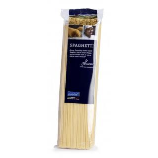 Spaghetti hell (bioladen)