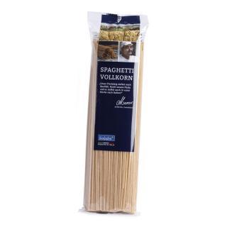 Spaghetti Vollkorn bioladen