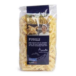 Fusilli hell (bioladen)